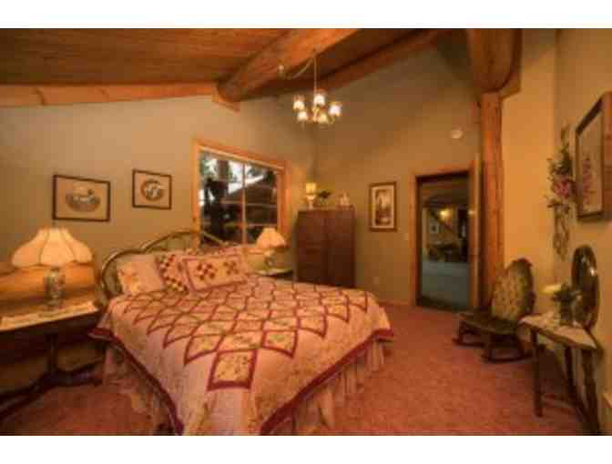 Idaho, Sandpoint - Western Pleasure Guest Ranch - 6 Night Package - Photo 23