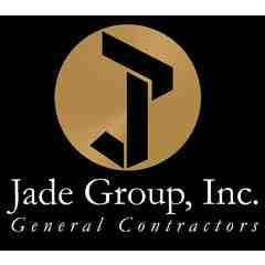 Jade Group, Inc.