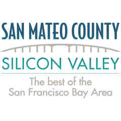 San Mateo County Convention and Visitors Bureau