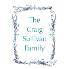 The Craig Sullivan Family
