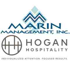 Hogan Hospitality Group - Marin Management, Inc.