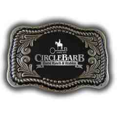 Circle Bar B Guest Ranch & Stables