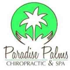 Paradise Palms Chiropractic & Spa