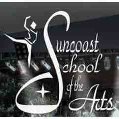 Suncoast School of the Arts