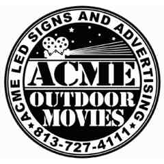 Acme LED Signs and Advertising, LLC.