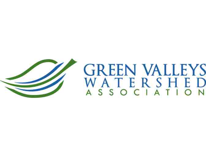 Green Valley's Watershed at Welkinweir - $50 Off One Week of Summer Camp.