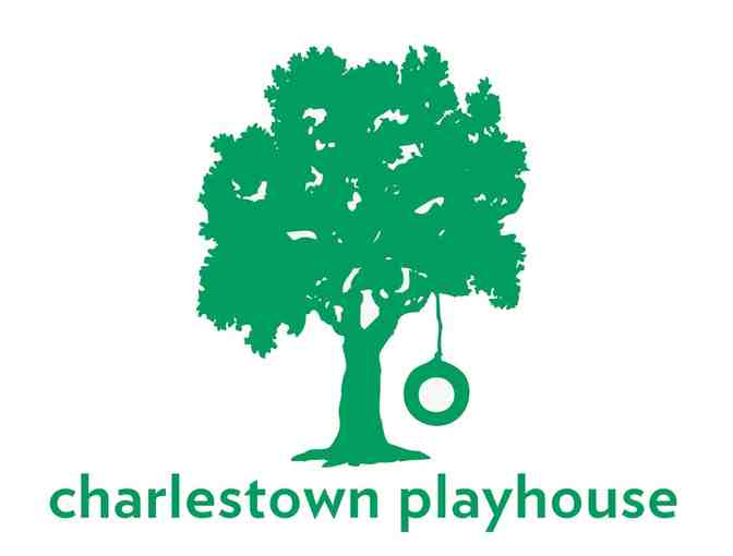 Charlestown Playhouse - 5 Extended Coupons