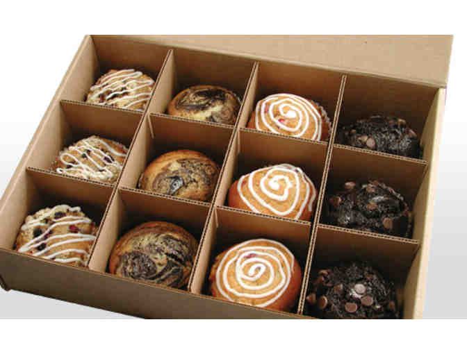 My Favorite Muffin - $25 Gift Card