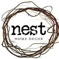 Nest Home Decor