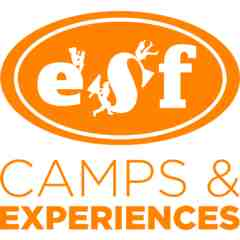 ESF Camps at Montgomery School