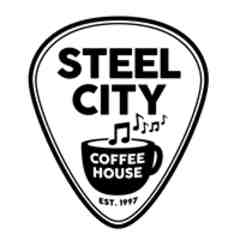 Steel City Coffeehouse