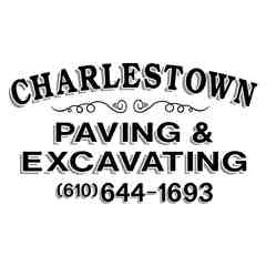 Charlestown Paving & Excavating Inc