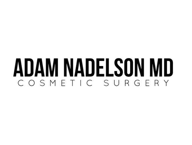 Filler for Perfect Plump Lips Provided by Dr. Adam Nadelson - Photo 1