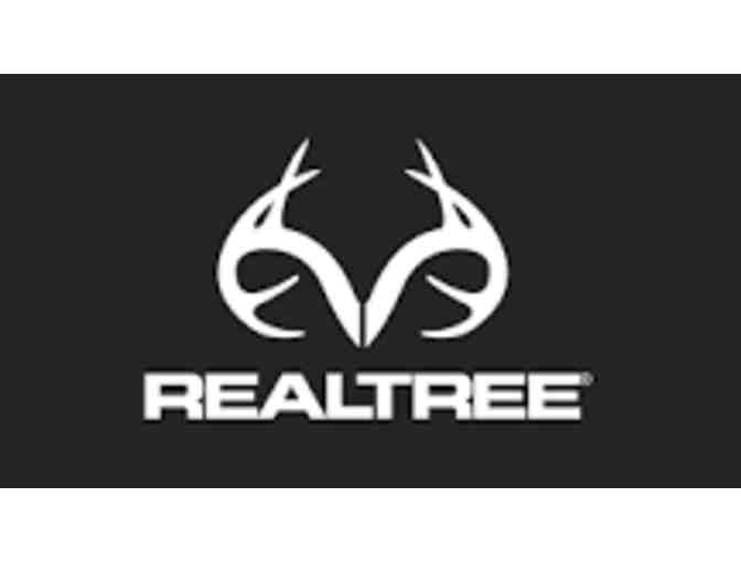 $50 Giftcard to Downey Tire Pros and 2 Realtree Hats - Photo 2