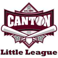 Canton Little League