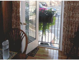 $435 Gift Certificate for Retractable Screen