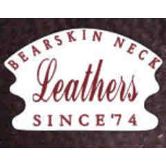 Bearskin Neck Leathers