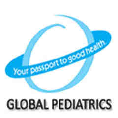 Global Pediatrics