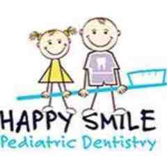 Happy Smiles Pediatric Dentistry