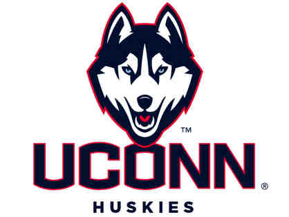 UCONN Women's Basketball Experience at Gampel Pavilion
