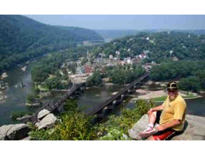 """Harpers Ferry, WV Historical Tour"" with Scot Faulkner!  Voted #2 Attraction by USA Mag! - Photo 3"