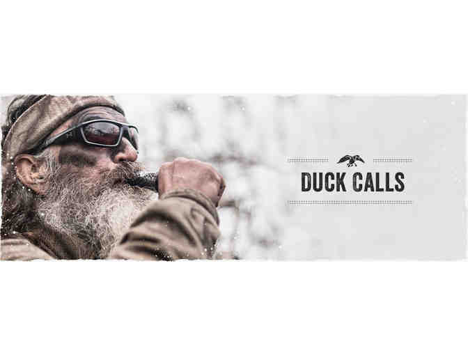 "A Very Special Phone Call From the Beloved ""Miss Kay,"" Duck Dynasty's Matriarch! - Photo 3"