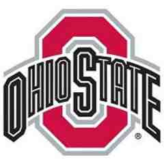 Ohio State University Athletic Department