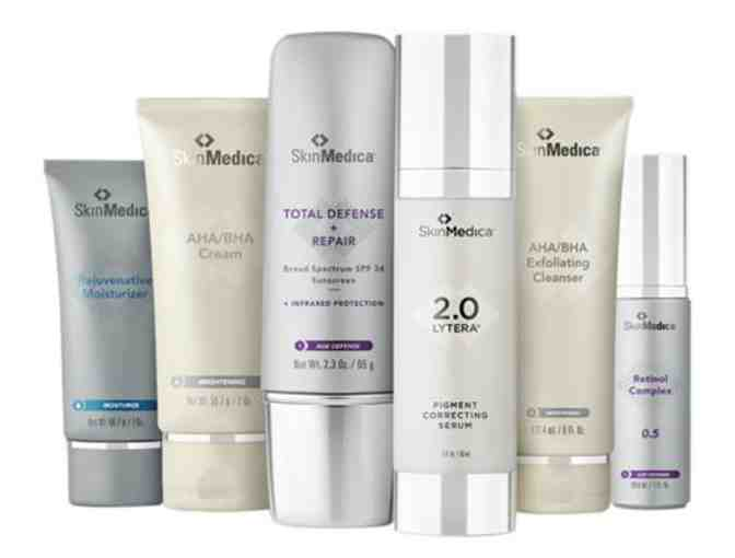Beauty Products | Lytera 2.0 Advanced Pigment Correcting System by Allergan-SkinMedica