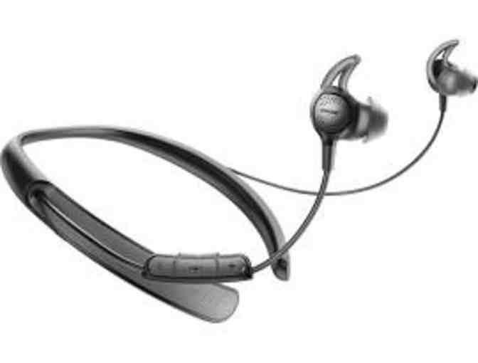 Bose Quietcontrol 30 Wireless Headphones - Photo 2