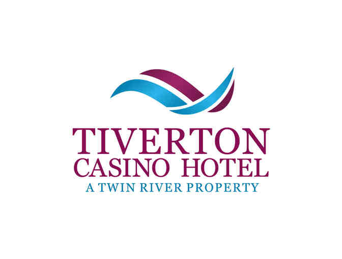 $100 Gift Card - Tiverton Casino Hotel & Twin River Casino - Photo 1