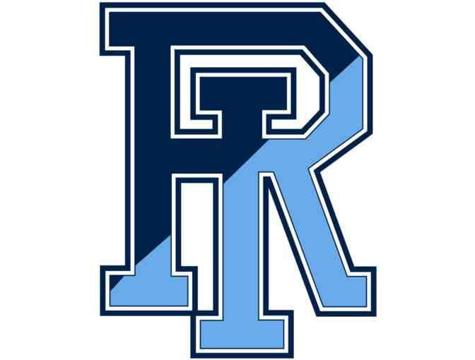 University of Rhode Island- Men's and Women's Basketball tickets - Photo 1