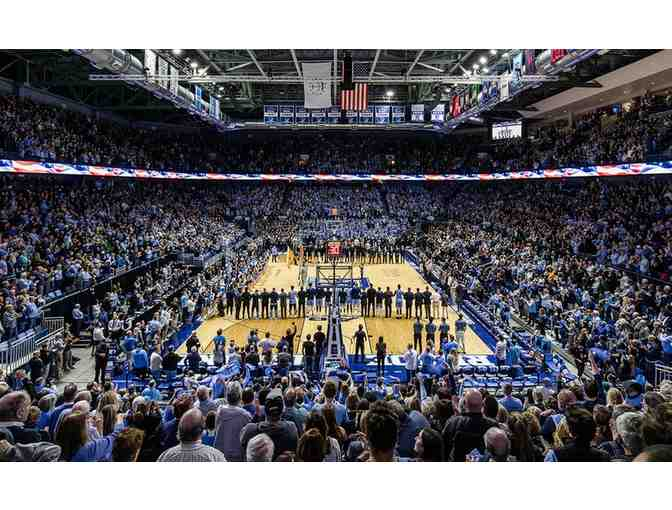 University of Rhode Island- Men's and Women's Basketball tickets - Photo 3