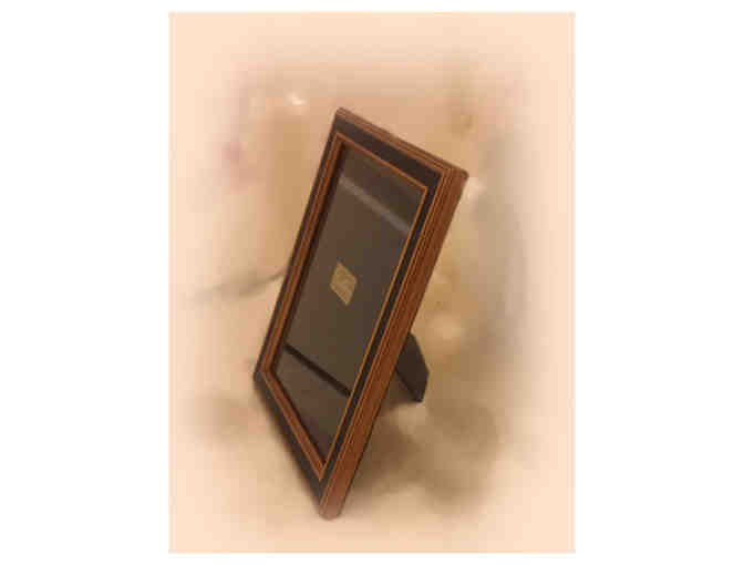 Proctor's Picture Frame