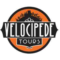 Velocipede Tours
