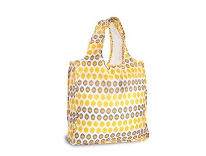 EHEES Tote + Reusable Produce Bags