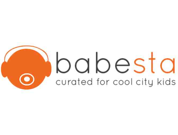 Babesta Gift Certificate and Summer Fun Package