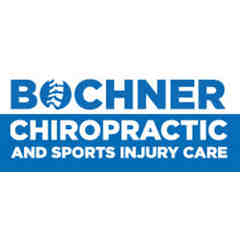 Bochner Chiropractic Sports Injury Care