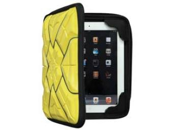 "Extreme IPhone and IPad (or most 10"" tablets) Impact Protection by G-Form - Photo 2"