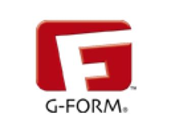 "Extreme IPhone and IPad (or most 10"" tablets) Impact Protection by G-Form - Photo 3"