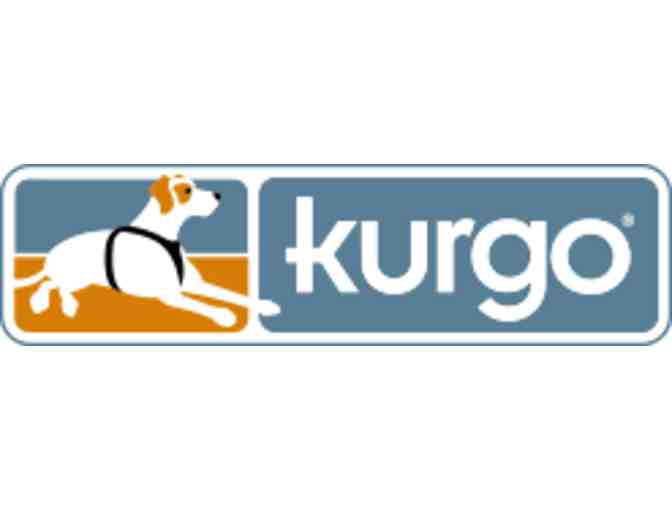 Kurgo - Collection of Products for your dog