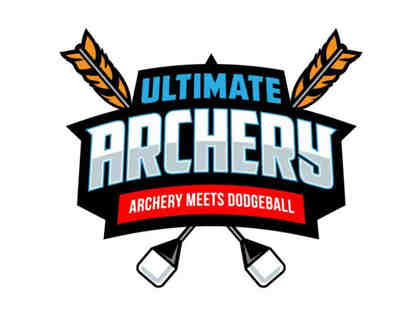 Ultimate Archery for 4 people