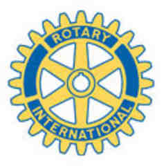 Beverly Rotary Club
