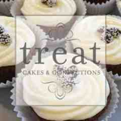 Treat - Cakes & Confections (TCC)