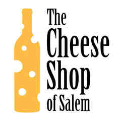 The Salem Cheese Shop