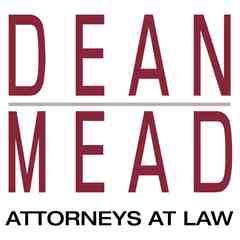 Dean Mead Attorneys at Law