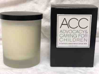 ACC Candle