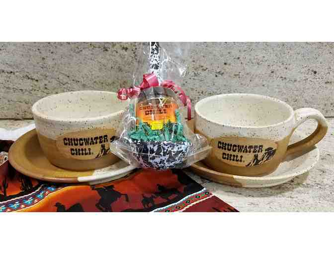 Chili Gift Set - Photo 2
