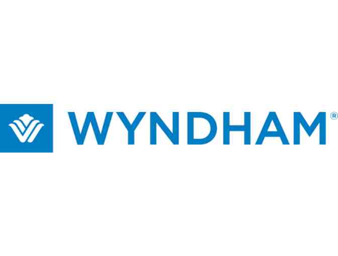 30,000 Wyndham Reward points - Photo 1