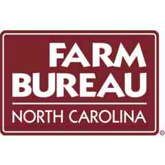 North Carolina Farm Bureau