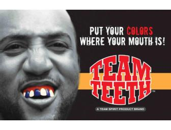 Team Teeth